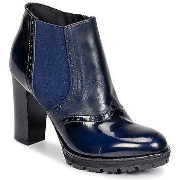 Nome Footwear JANOUVALO nilkkurit