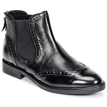 Nome Footwear JIPOLAKI bootsit