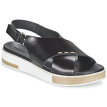Nome Footwear LAPIDOA sandaalit