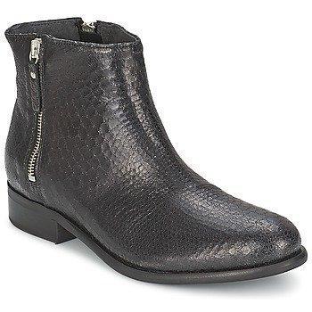 Nome Footwear MAKIKO CHIC bootsit