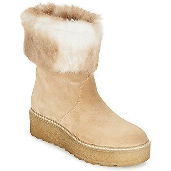 Nome Footwear MOVETTA bootsit