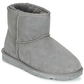 Nome Footwear OLIGATU bootsit