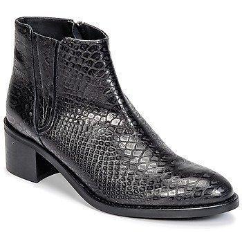 Nome Footwear OUSTAGO bootsit