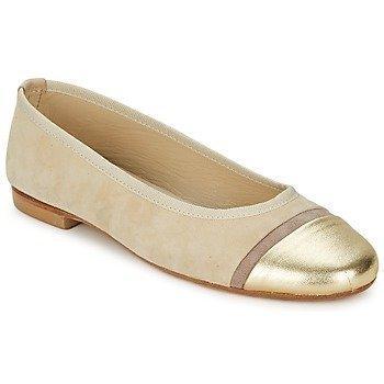 Nome Footwear PERNILLA ballerinat