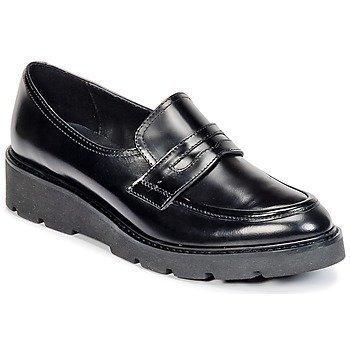 Nome Footwear POLIPOKA bootsit
