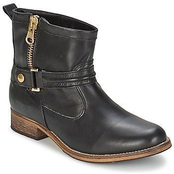 Nome Footwear SASSIF CASU bootsit