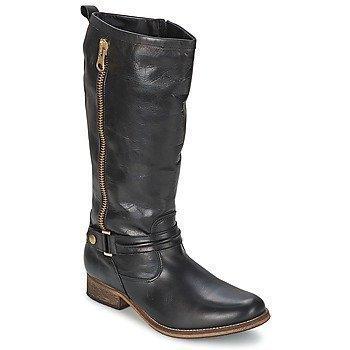 Nome Footwear SASSIF CASU saappaat
