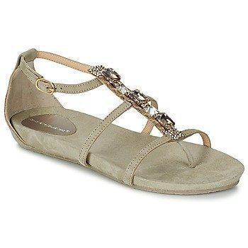Nome Footwear SETAC sandaalit