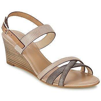 Nome Footwear TASIA sandaalit