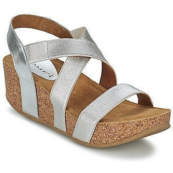Nome Footwear VOMELO sandaalit