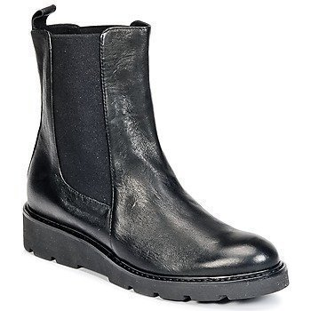 Nome Footwear VOMETALO bootsit