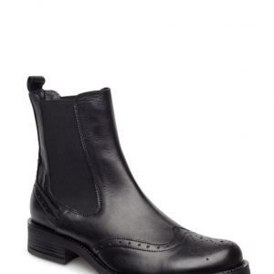 Nome Low Boot