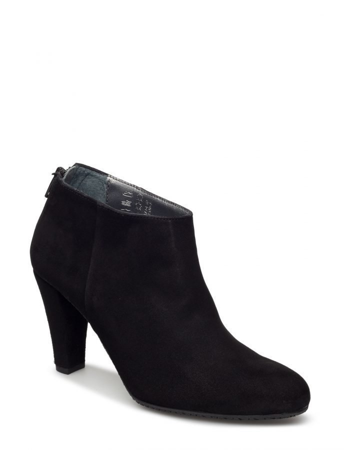 Nome Short Boot