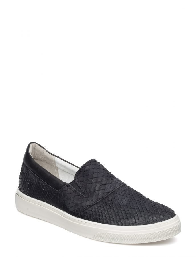 Nome Sneaker