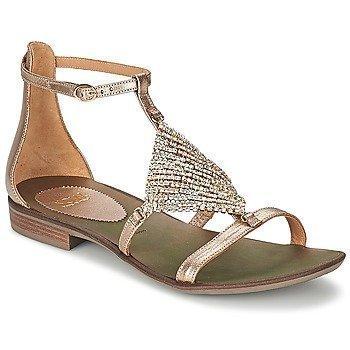 Now BRENTA sandaalit