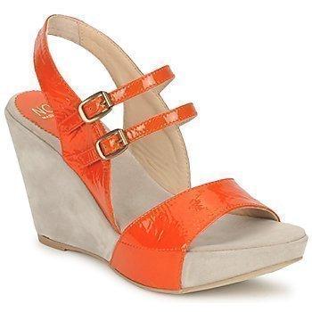 Now NATALIO sandaalit