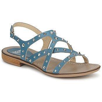 Now PIGNEROL sandaalit