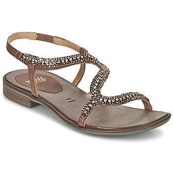 Now RAKEL sandaalit