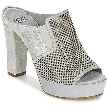 Now SUEDIL sandaalit