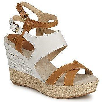 Now VIAREGGIO sandaalit