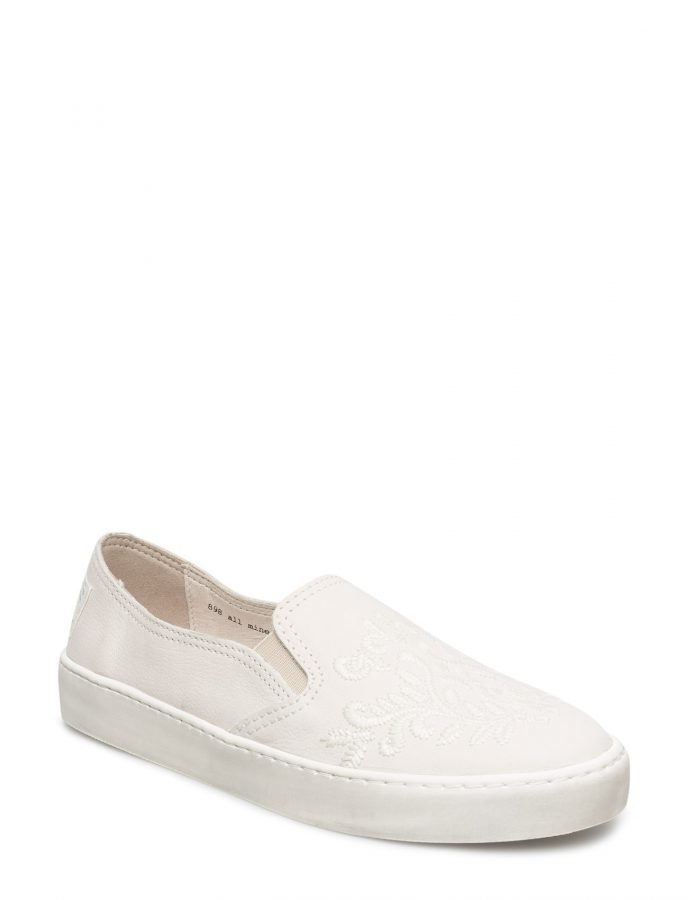 ODD MOLLY All Mine Slip-In Sneakers