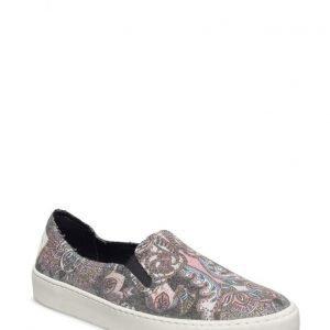 ODD MOLLY Walkabout Slip-In Sneakers