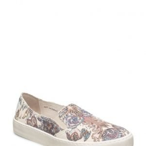 ODD MOLLY Walkabout Slip-In Sneakers