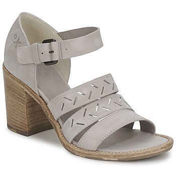 OXS ERABLI sandaalit