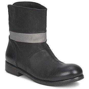 OXS RAVELLO YURES bootsit