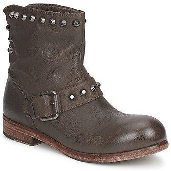 OXS RAVELLO bootsit