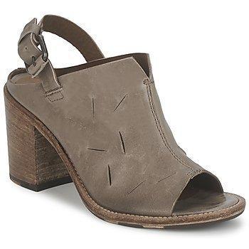 OXS SIROPLI sandaalit