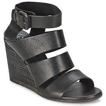 OXS SPORT-101 sandaalit