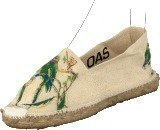 Oas Company 1020-47 Birdie Nam Nam