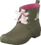 Odd Molly Low Tide Rainboot Mid Cargo Mid Cargo