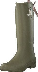Odd Molly Tide Rainboot Mid Cargo Mid Cargo