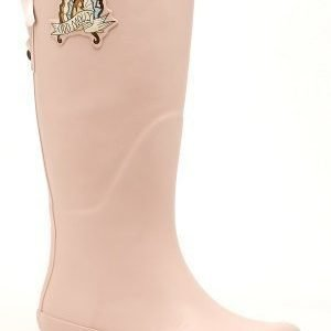 Odd Molly Tide Rainboot Shell