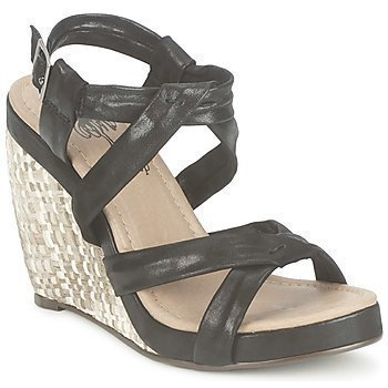 One Step BEKHA sandaalit