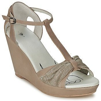 One Step CEANE sandaalit