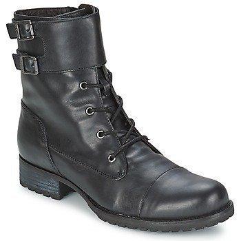 One Step IDAN bootsit