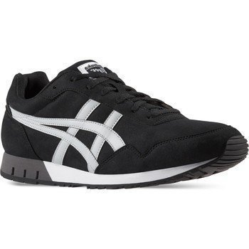 Onitsuka Tiger Asics Curreo D525Y-9010 tennarit