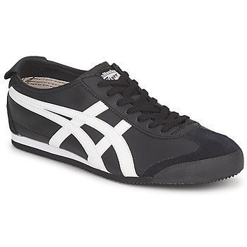 Onitsuka Tiger MEXICO 66 matalavartiset tennarit