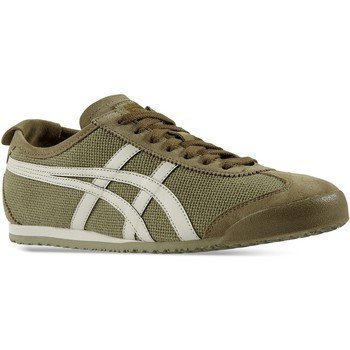 Onitsuka Tiger Mexico 66 D509N-8502 matalavartiset tennarit