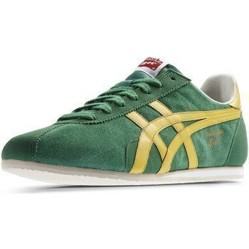 Onitsuka Tiger Runspark  D2H0L-8404 tennarit