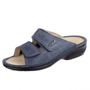 Orthomed Sandaalit Sininen