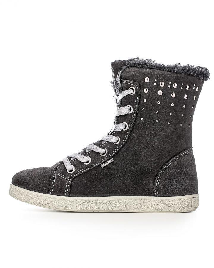 PRIMIGI kengät