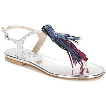 Paco Gil DAFELO sandaalit