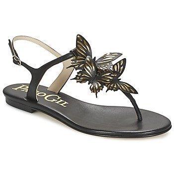 Paco Gil DASSIKA sandaalit