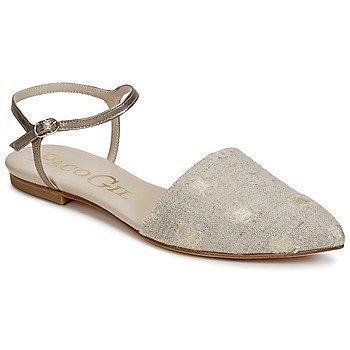 Paco Gil DIOLA sandaalit