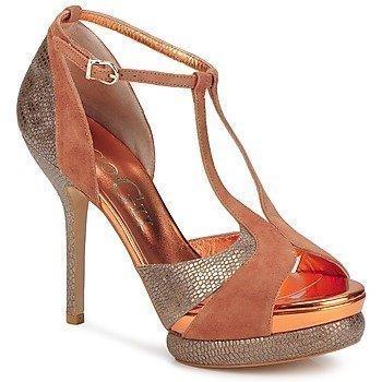 Paco Gil FERUNELLE sandaalit