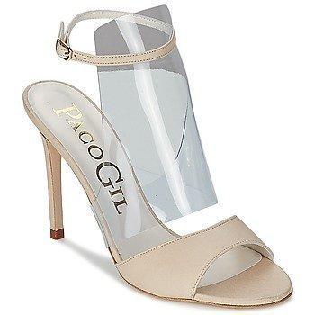 Paco Gil LUISE sandaalit